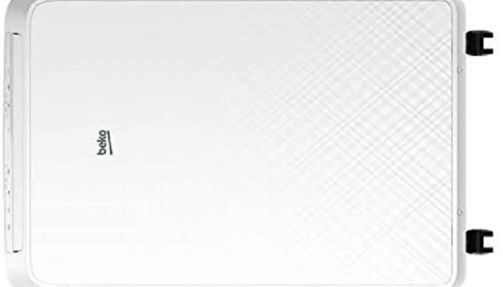Climatiseur-mobile-Beko-BX112H