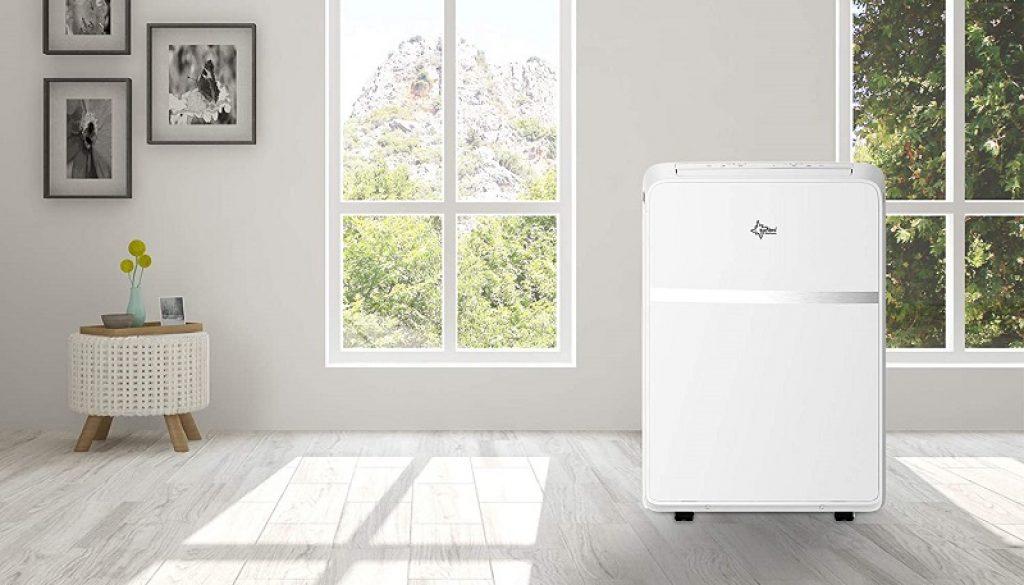 Climatiseur-mobile-Suntech-Wellness-Advance