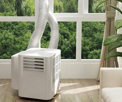 Comment-faire-recharger-un-climatiseur-mobile
