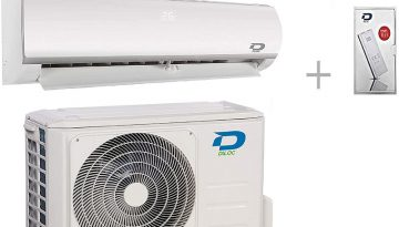 Comment-recharger-un-climatiseur-en-gaz