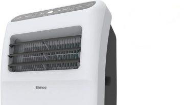 Climatiseur-mobile-Shinco