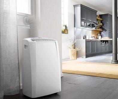 Le-climatiseur-mobile-De-Longhi-PAC-CN92